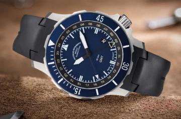 常见的普通旧手表回收多少钱