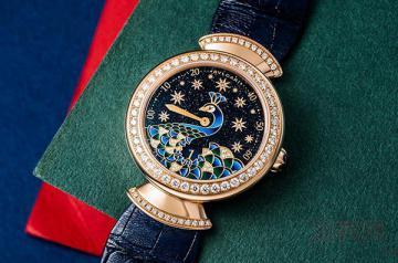宝格丽二手手表怎么卖能让回收价格变高