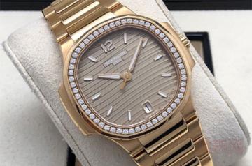 100万的手表回收价格是多少