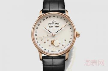哪种手表回收交易平台更受欢迎