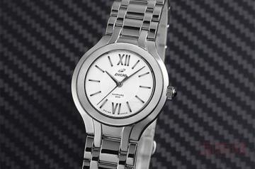 回收英纳格手表一般多少钱