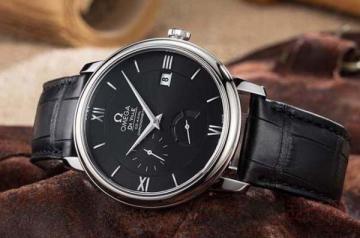 浪琴店里回收二手手表吗?