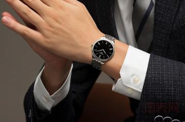 天梭手表有回收的吗 回收价格是多少