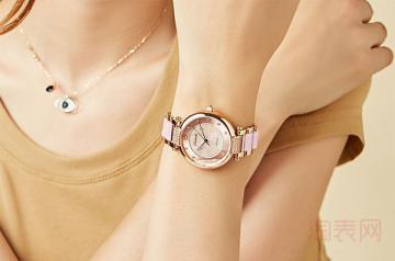 附近哪里有回收旧手表的 价格是多少