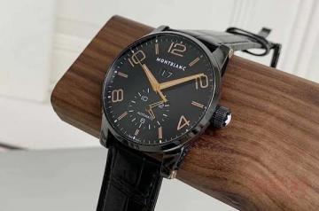手表回收需要拆表吗
