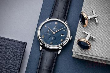 三万八的omega二手手表回收多少钱