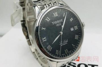 天梭3200手表回收价位是多少?