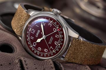 哪个旧手表回收价格高