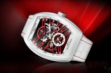 全国大型二手手表回收公司等你来开启