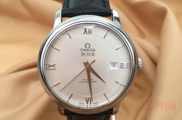 99新手表回收价格是多少钱