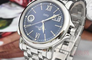 雅典手表回收价位如何 回收雅典手表渠道怎么找