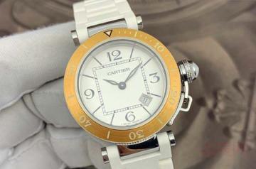 回收二手表一般按多少折扣回收的