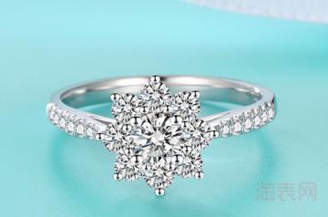2克拉的钻石回收价格是多少