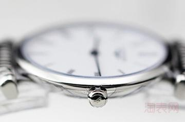 欧米茄40年前的手表可以卖多少钱