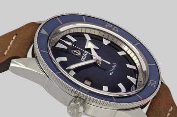 二手手表回收网站哪个更靠谱