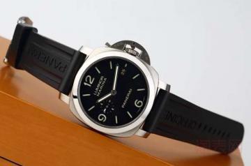 沛纳海手表一般多少钱回收
