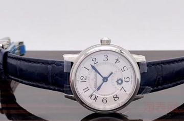专业的二手手表回收地方怎么选