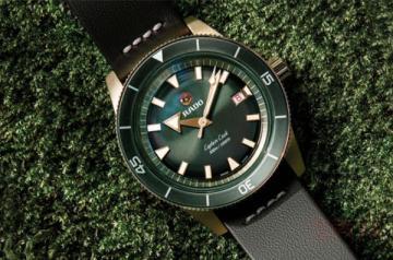 二手瑞士雷达手表回收官网哪个合适