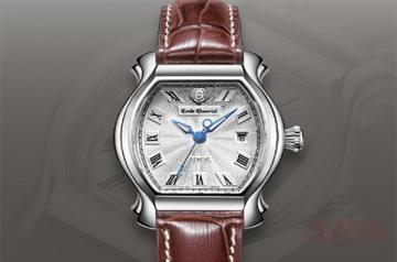 普通手表回收一般是原价的几折