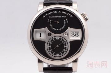 黄金店回收手表吗 专业手表回收平台更适合