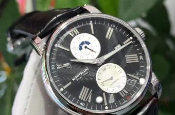 坏了的手表可以回收吗 评估过后才知道
