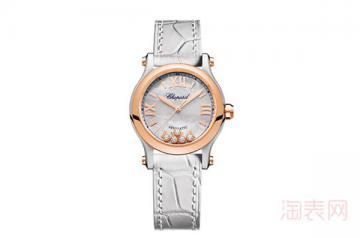 萧邦手表回收值钱吗 回收价格是多少