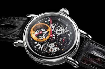 手表回收折价多少钱 哪些因素影响