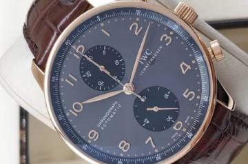 钟表店会回收手表吗 有没有更好的回收渠道