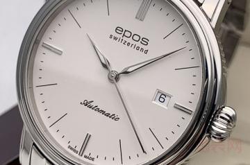 回收爱宝时手表的渠道有哪些