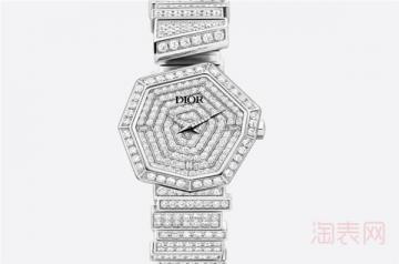 手表回收平台有哪些比较靠谱的