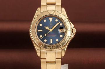 怎样卖二手劳力士手表可以轻松拿高价