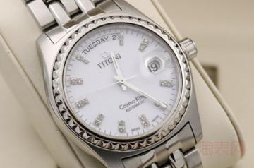 梅花手表能卖吗价格怎么样