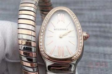 二手宝格丽腕表回收打几折比较合适