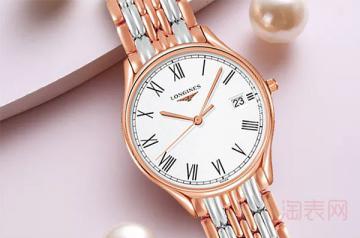 有没有回收瑞士手表的好渠道推荐