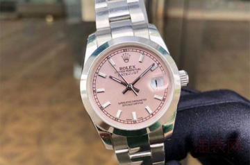 旧劳力士手表一般回收多少钱