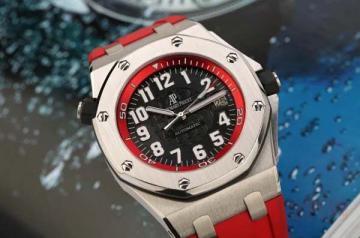 二手奢侈手表回收平台要找就看这里