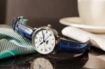 万宝龙手表回收价格是多少