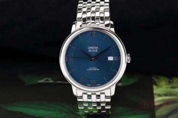 用过的手表能回收么 品牌档次有影响