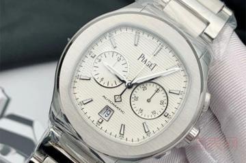 二手手表回收商家怎么找
