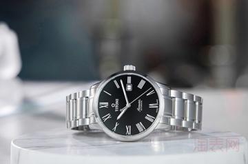梅花手表回收吗 价格是多少