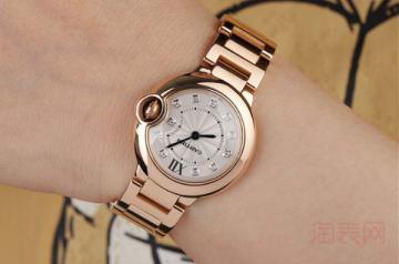 好用的手表回收平台哪里值得推荐