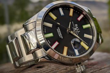波尔手表回收价格是多少