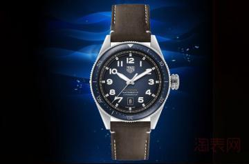 没有票据的手表回收价格高吗
