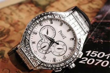 手表二手回收网怎么样