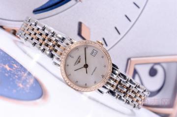 3万多的浪琴手表能卖多少钱