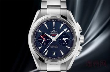 手表店可以回收手表吗 哪种渠道更好