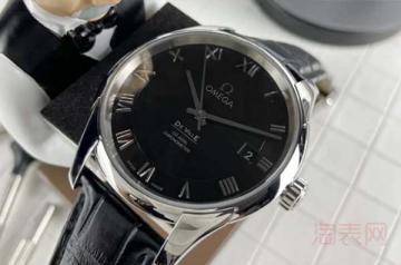 手表回收价钱高吗 款式和成色很重要