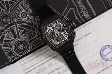 珠宝店买的手表能回收吗