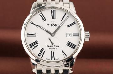 手表回收门店在哪找出价高的地方