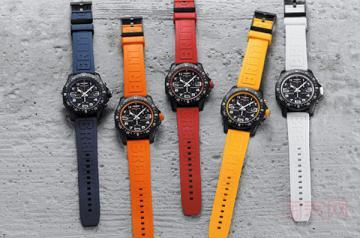 老百年灵手表回收价格会被什么影响